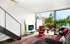 29/1 Primrose Avenue, Rosebery NSW