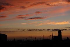 "Sundown Berlin • <a style=""font-size:0.8em;"" href=""http://www.flickr.com/photos/52838876@N07/15117497151/"" target=""_blank"">View on Flickr</a>"