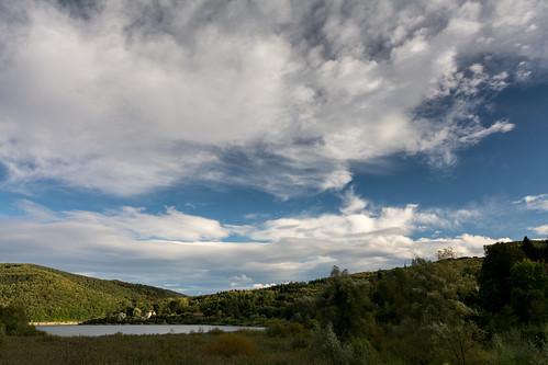 2014-09-21-wienerwaldsee (10 von 154).jpg