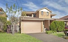 42 Mokera Avenue, Kirrawee NSW
