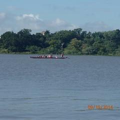 Day1: Sarasota 2014 Training Camp (PINK PHURREE BCS Dragon Boat Team) Tags: clearlaketexas pinkphurree allhandsabreast cajuninvasion