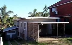 299 Willarong Road, Caringbah NSW