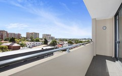 15/13-19 Princes Highway, Kogarah NSW