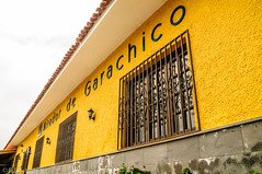 "Garachico • <a style=""font-size:0.8em;"" href=""http://www.flickr.com/photos/58574596@N06/15146286086/"" target=""_blank"">View on Flickr</a>"