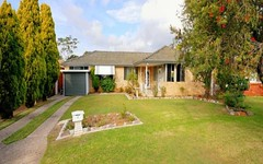 2 Green Place, Peakhurst NSW