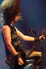 "Alestorm • <a style=""font-size:0.8em;"" href=""http://www.flickr.com/photos/62101939@N08/15156682468/"" target=""_blank"">View on Flickr</a>"
