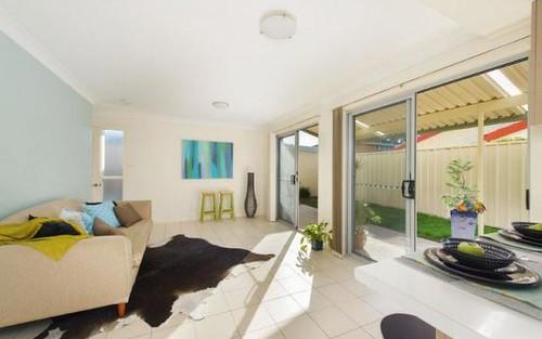 4/9 Denham St, Port Macquarie NSW 2444