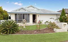 5 Page Street, North Lakes QLD