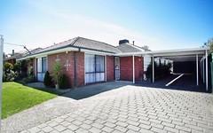 16 Farnborough Avenue, Craigieburn VIC