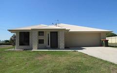 67 Sextonville Rd, Casino NSW