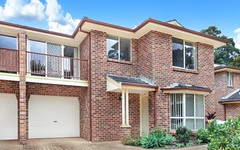 9/60 Keerong Avenue, Russell Vale NSW