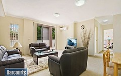 17/8-14 Bosworth Street, Richmond NSW