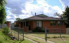 4 Lochaber Crescent, Guyra NSW