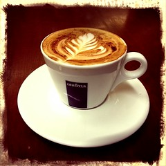 Viva Espresso 155,  Tokyo Pastry Avenue K KLCC (Swiss.piton (B H & S C)) Tags: coffee caf niceshot kaffee caff kaffe kafe koffie kafo  kafa kafi kafea justmeandmycamera ibringmycameraeverywhere swissamateurphotographers kffeli ilovephotografie bigsmall