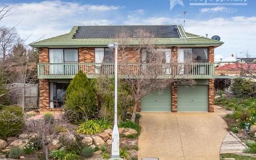 62 Lakehaven Drive, Galore NSW