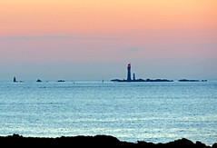 "lighthouse france brittany fort sony free monastery walls dennis jarvis normandy saintmalo lafrance globus iamcanadian ""la france"" freepicture dennisjarvis archer10 dennisgjarvis nex7 18200diiiivc"