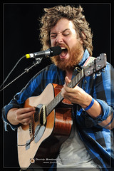 Fleet Foxes - All Points West Music Festival 2009 (David Simchock Photography) Tags: musician music festival photography photo newjersey concert nikon jerseycity image performance band nj event photograph friday 2009 musicfestival watermark apw libertystatepark aeg fleetfoxes allpointswestmusicfestival vagabondvistas davidsimchock davidsimchockphotography clientfestivalpreview dijoncreativesolutions