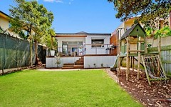 83 Arden Street, Clovelly NSW