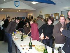 200801_galette_des_rois (18)