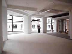 my new flat _  edit: this is NOT my new flat (<Leonie di Vienna>) Tags: vienna wien white photography bureau sightseeing olympus bro e30 neuewohnung weis besichtigung opendays olympuse30 ft140913 ftwien140913