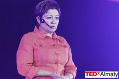 IMG_6147 (TEDxAlmaty) Tags: kazakhstan almaty tedx tedxalmaty