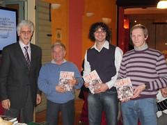 168-premio-per-il-campionato-sociale-2010_11270055