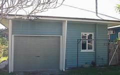 23 Roderick Street, Moffat Beach QLD