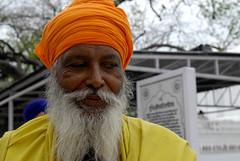 12-07-05 India-Ladakh (36) R1 (Nikobo3) Tags: travel people india portraits nikon asia social retratos viajes kashmir jammu nikond200 kachemira nikon247028 ladakd nikobo josgarcacobo