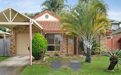 15 St Lawrence, Wavell Heights QLD