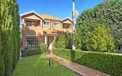 12B Prince Street, Mosman NSW