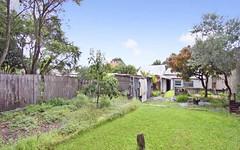 109 Foster Street, Leichhardt NSW