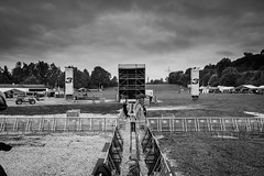 2014_Bayern3_Dorffest_Altdorf