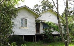 22 Clarence Street, Bonalbo NSW