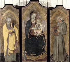 Gospel of St. John 21 01-19 delivery of care to Peter - By Amgad Ellia 10 (Amgad Ellia) Tags: st by john 21 peter delivery care gospel amgad ellia 0119