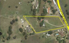 172 Old Pitt Town Road, Box Hill NSW