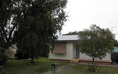 153 Little Barber Street, Gunnedah NSW
