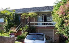 48 Seaview Street, Forster NSW