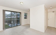 7/9 Keith Street, Scullin ACT