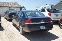 chevrolet gm 10 14 bowtie chevy impala limited lt 2010 generalmotors 2014