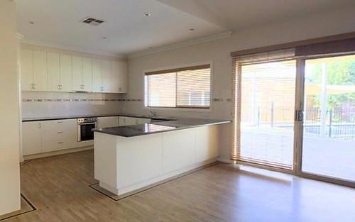 10 Kinross Court, Moama NSW 2731