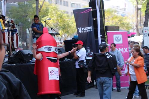 ICD 2017: Mexico