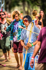 manifest2016_by_spygel_0170 (spygel) Tags: manifestfestival festival doof aussiebushdoof psytrance dubstep dance doofers dancing prog party electronicdancemusic idm seq queensland australia lifestyle