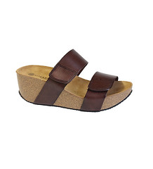"Lola Sabbia Cody sandal mocha • <a style=""font-size:0.8em;"" href=""http://www.flickr.com/photos/65413117@N03/32652734980/"" target=""_blank"">View on Flickr</a>"