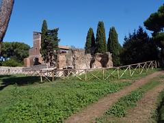 Santa Maria Nuova_02