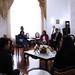 Presentación y Entrega oficial del Protocolo de Atención a Víctimas o sobrevivientes de violencia contra la mujer y violencia sexual