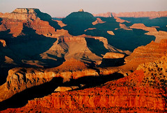 USA (ClaDae) Tags: usa america grandcanyon landscape nature panorama mountain canyons travel world earth travelphotography colors mountainscape scape