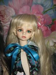 IMG_9529 (IIRRIIshka) Tags: dim doll bellosse dimbellosse