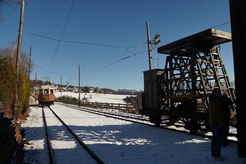 SAD_Rittner Bahn_Turmwagen_Maria Himmelfahrt Assunta_2017-02-07