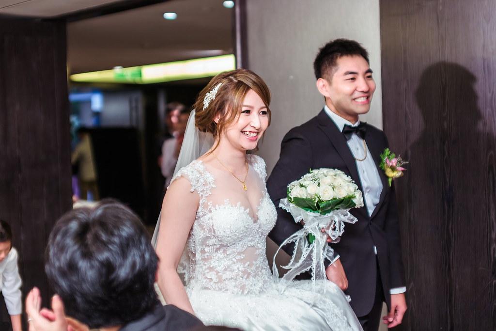 澤宇&芮蓁、婚禮_0371