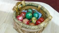 Pestalozzi_Easter 055